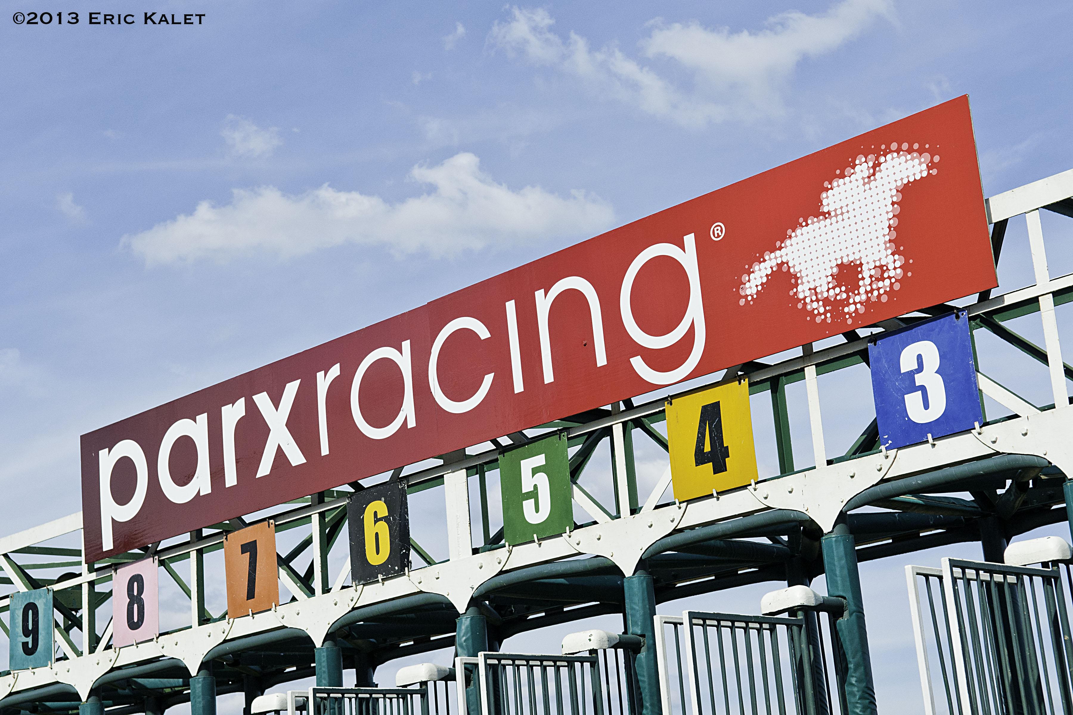 3 Wins in 7 Days – Ten Strike Leading Owner at Parx - Ten